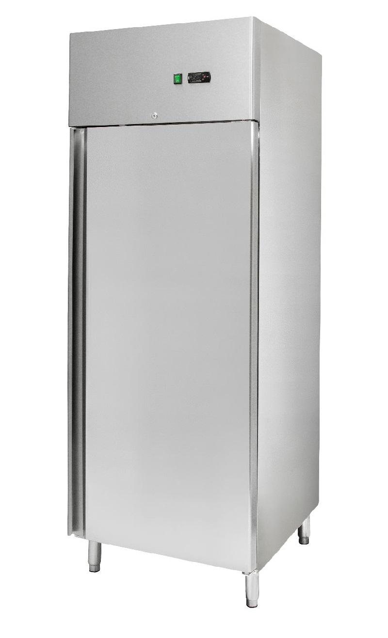 AGH-700TNG Ipari Hűtőszekrény