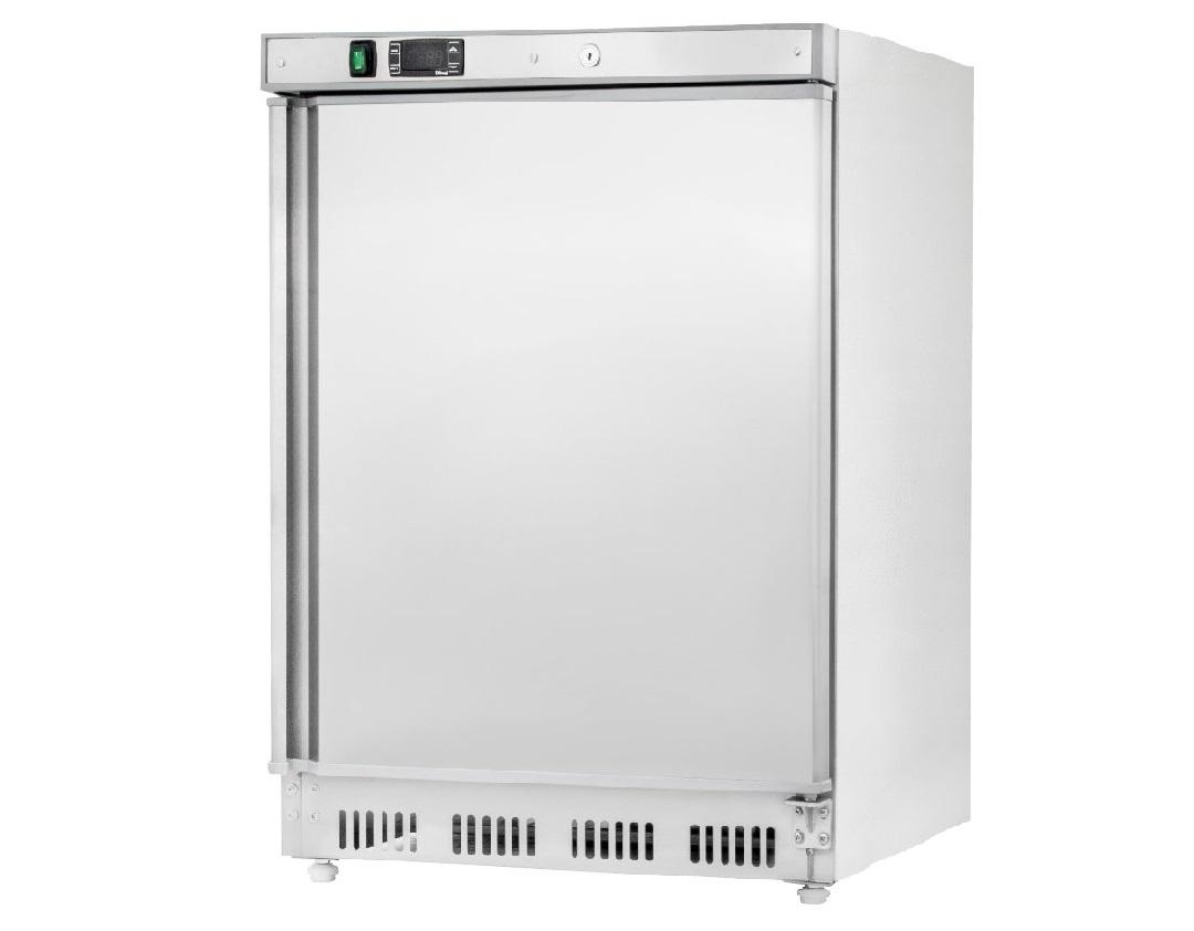 AGS-150TNA Hűtőszekrény