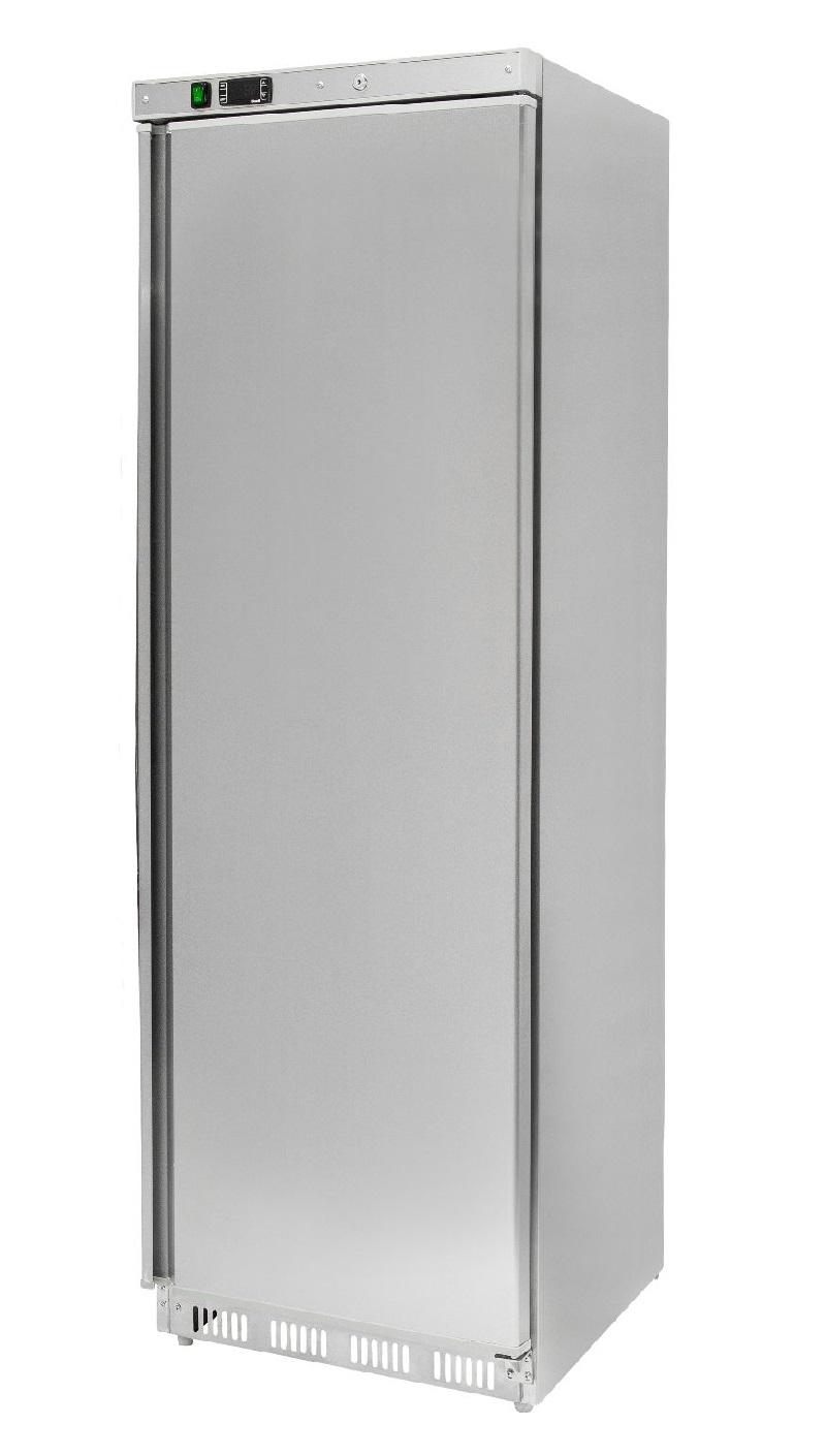 AGS-400TNA ipari hűtőszekrény