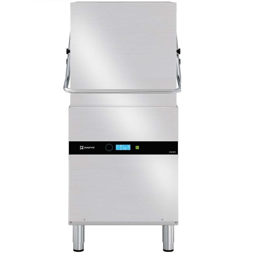 Krupps kalapos mosogatógép